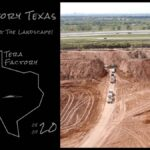 Tesla Gigafactory Austin site as of Firday August 7, 2020. The land preparation work is already underway (drone video).