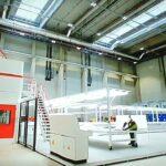 Rare look inside the Tesla Gigafactory Berlin Brandenburg (video in article).